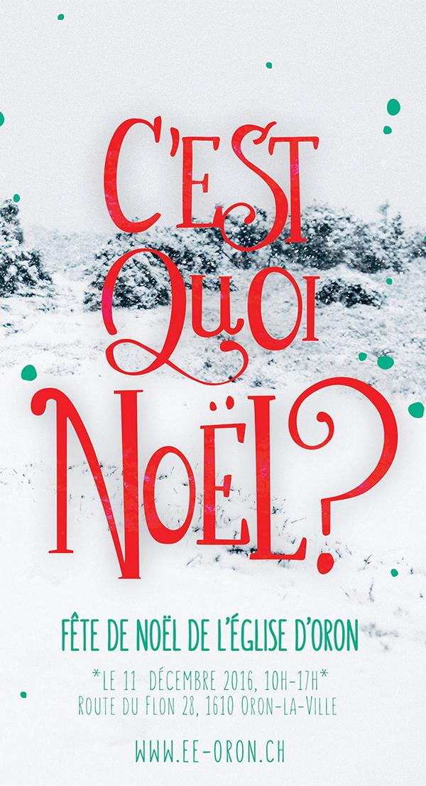 affiche-noel-oron-2016