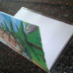 cahier d'ecole_0000