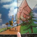cahier d'ecole_0001