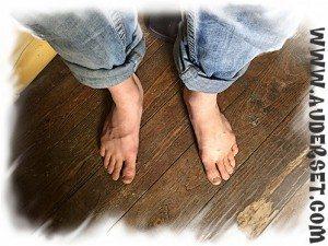 doigt de pieds-3 web