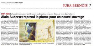 journal-du-jura-11-novembre-2016-rdvf2