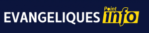 logo evangeliques point info