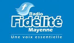 logo_mayenne