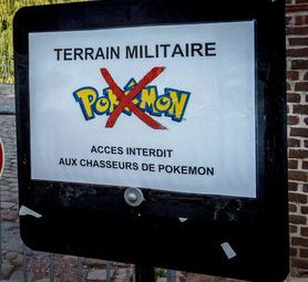 pokemon militaire2