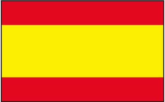 spain-flag-209-p | Alain Auderset