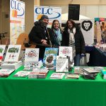 stand CLC