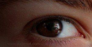 yeux-benjamin-ww